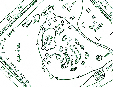Under Hollow Hills: Example Places and Two More Playbooks!